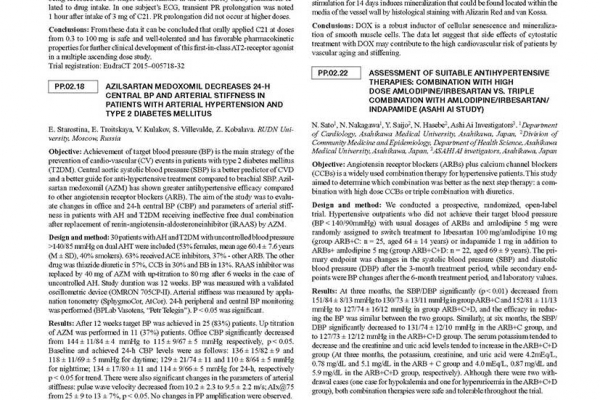 cura-ipertensione6191748F-BA65-9FEB-9C3F-C11A8191EC36.jpg