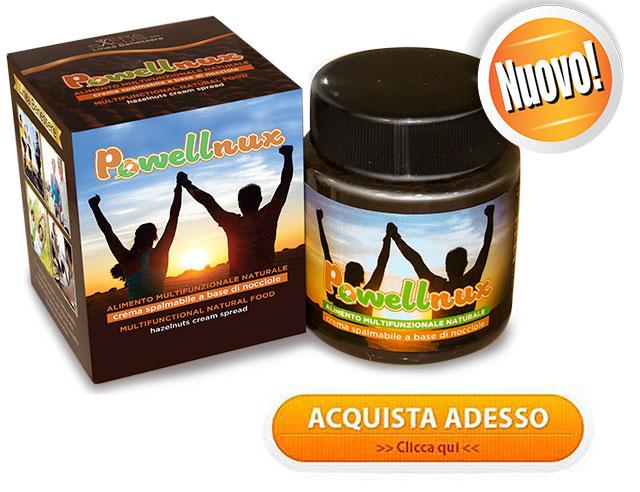 crema antiossidante
