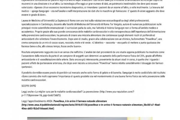 page16B7BEAD33-CEC2-4260-30A9-27C84DA2A813.jpg